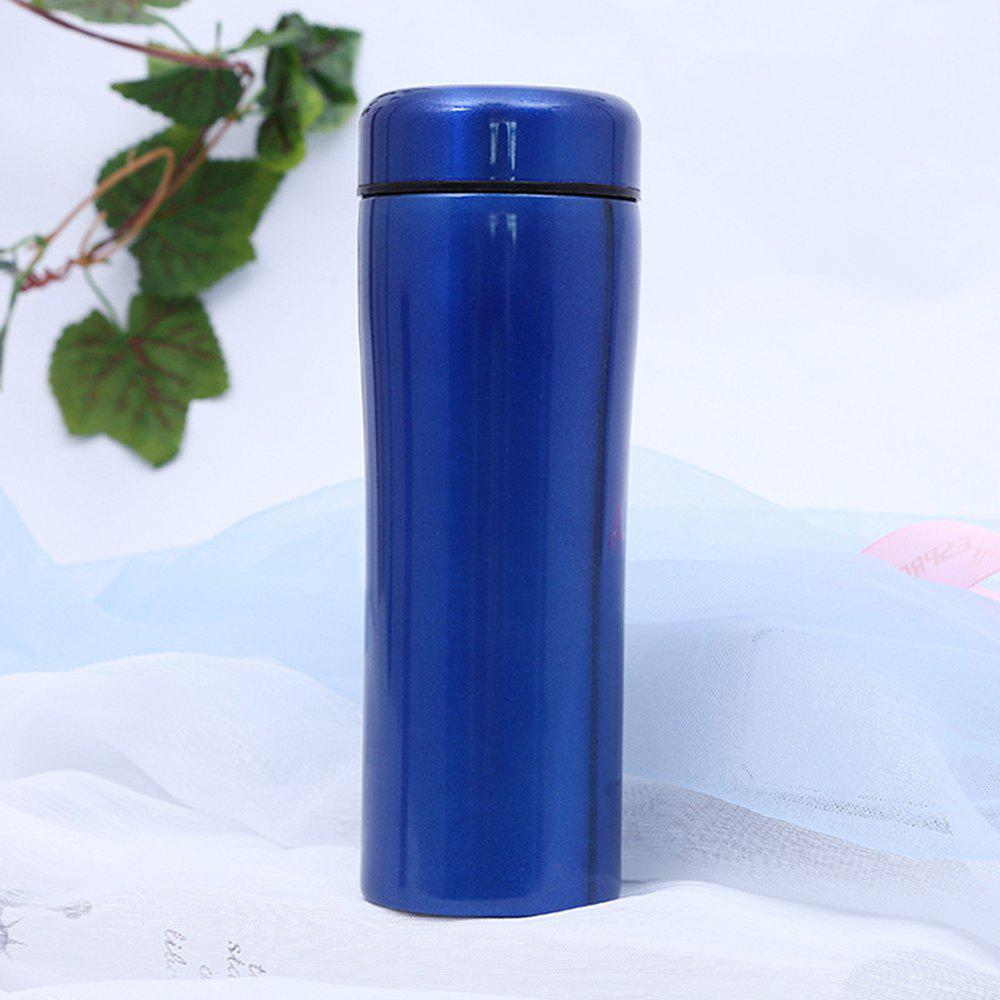Outfits Creative Ceramic Stainless Steel Insulation Cup