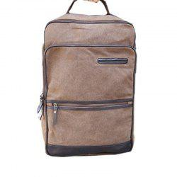 Casual Bag Shoulder Computer Backpack Bags for Travel -