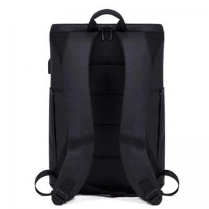 Men Outdoor Waterproof Laptop Backpack -