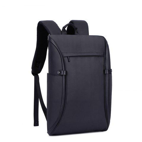 New Men Outdoor Waterproof Laptop Backpack