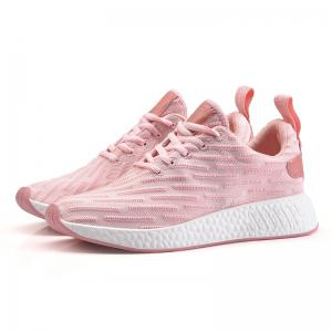 2018 Fashion Sneakers for Female -