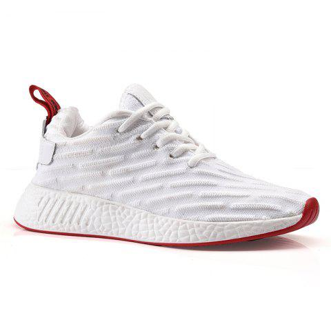 New 2018 Fashion Sneakers for Female