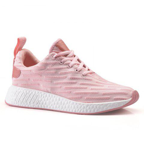 Outfits 2018 Fashion Sneakers for Female