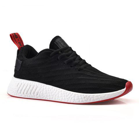 Trendy 2018 Fashion Sneakers for Female