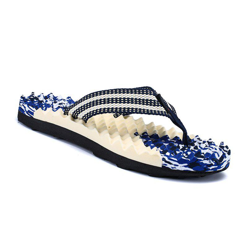 Fashion 2018 New Arrival Summer Slippers