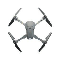 Attop XT - 1  RC Drone with Headless Mode / 6-axis Gyroscope /  360 Degree Flip -