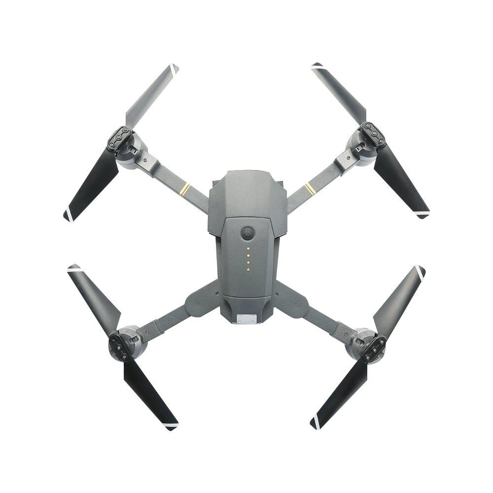 Fancy Attop XT - 1  RC Drone with Headless Mode / 6-axis Gyroscope / 360 Degree Flip