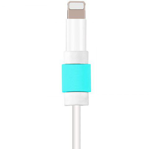 Online Data Line Protector for Apple Data Cable