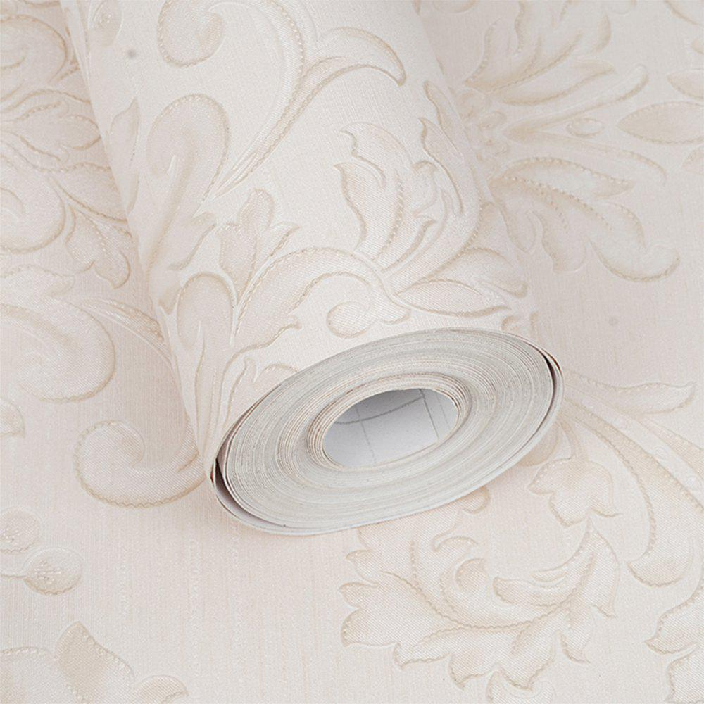 Store PVC Fashion Printing Home Decorative Wall Stickers