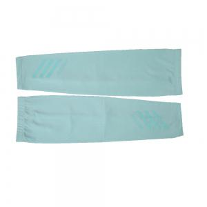 SAHOO 451446 Printemps Eté Sunscreen Sleeve -
