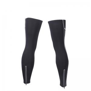 SAHOO 451051 Winter Windproof 3D Fleece Riding Leggings Set -