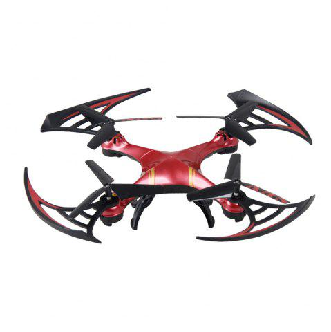 Trendy Attop A31 RC Drone with Headless Mode / 6-axis Gyroscope /  360 Degree Flip
