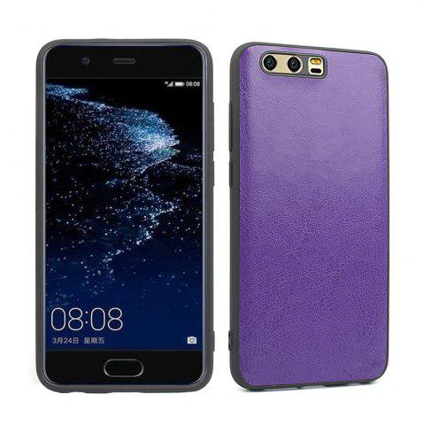 Shops Phone Case for Huawei P10 Luxury Back Matte Soft Silicon Case for Huawei P10