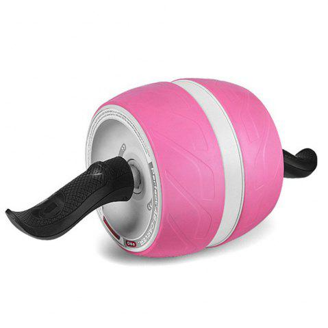 Outfit Perfect Fitness Roller for Abdominal Wheel