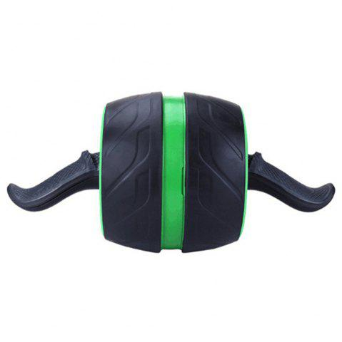 Latest Perfect Fitness Roller for Abdominal Wheel