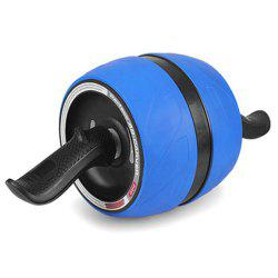 Perfect Fitness Roller for Abdominal Wheel -
