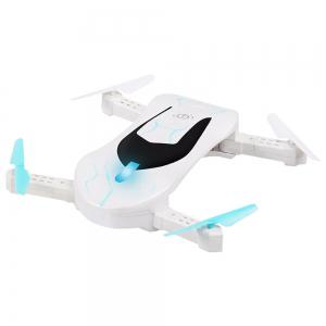 Attop XT-3 Folding RC Drone Aircraft / 360 Degree Flip -
