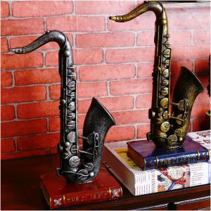 Home Accessories Instrument Ornaments -
