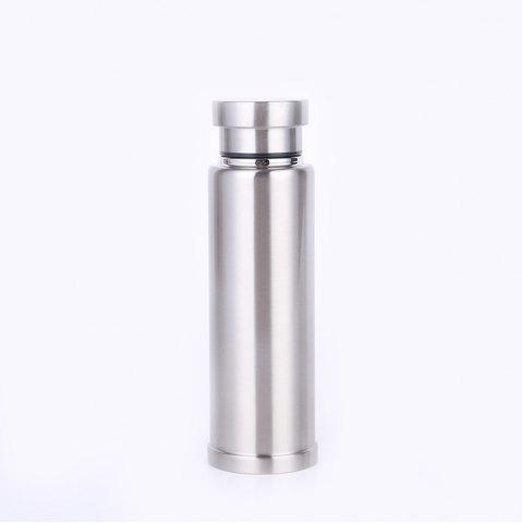 Outfit Hot Water Bottle Water Vacuum Cup