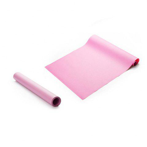 Buy 1Pc Cutting Damp Proof Anti Oil Cabinet Pad