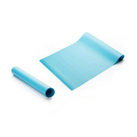 1Pc coupe humide anti-humidité Cabinet Pad