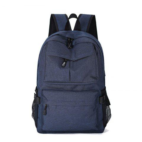 Latest Outdoor Travel Computer Backpack Travel Backpack Student Bag