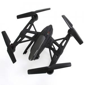 JXD 509W 5.8G FPV WiFi RC Quadcopter with Optional Camera  RTF 2.4GHz Headless Mode Real Time Video -