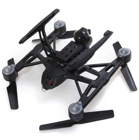 Store JXD 509W 5.8G FPV WiFi RC Quadcopter with Optional Camera  RTF 2.4GHz Headless Mode Real Time Video