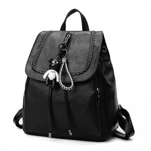 Good Match Fashion New Style Backpack Package Cover Type -