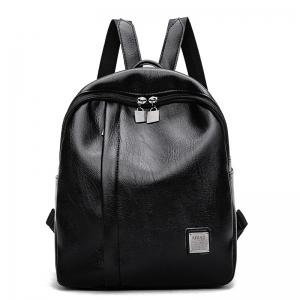 PU Good Match Fashion New Style Backpack Package Cover Type -