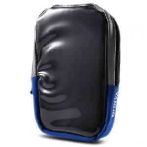 YANHO 4.2 inch Cycling Bag -