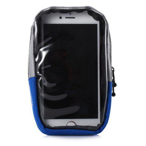Store YANHO 4.2 inch Cycling Bag