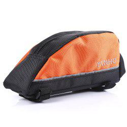 YANHO YA087 outdoor Cycling Bag -