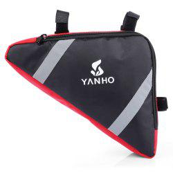 YANHO YA085 1.5L Cycling Bag -