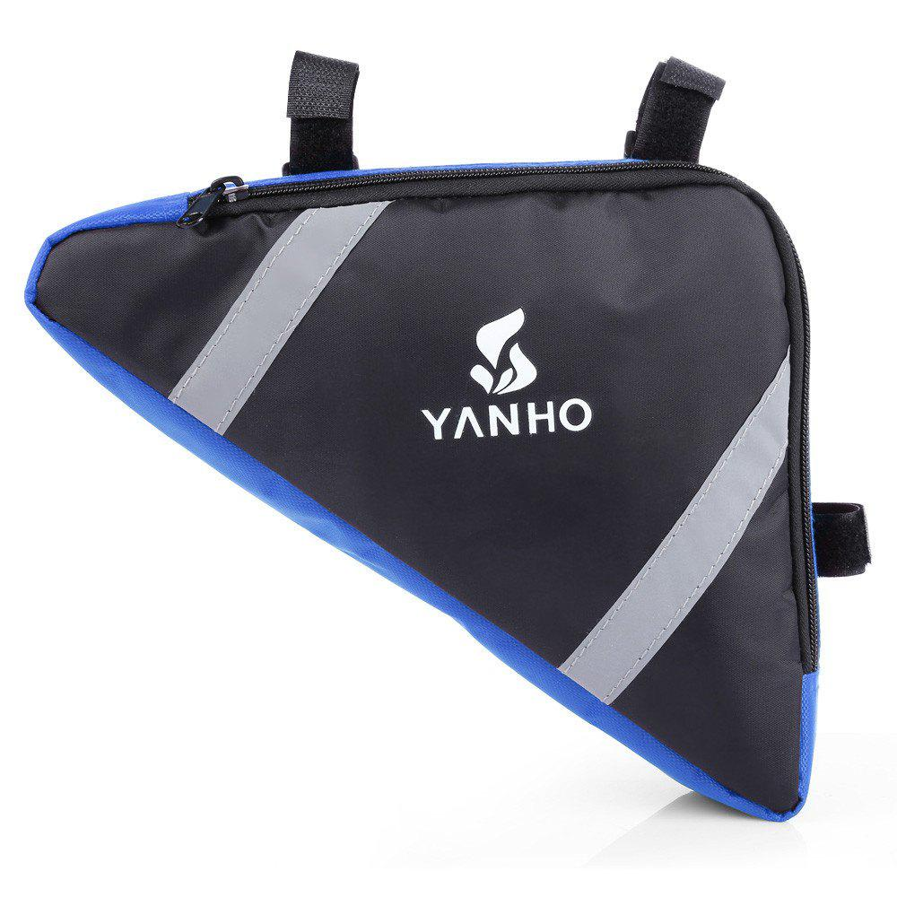 Shops YANHO YA085 1.5L Cycling Bag