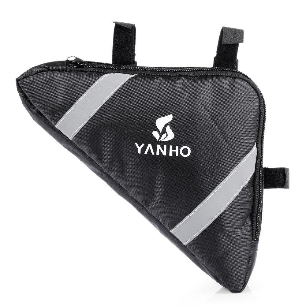 Unique YANHO YA085 1.5L Cycling Bag