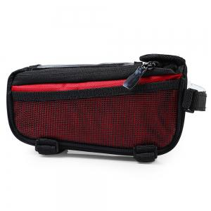 Original Yanho Bicycle Frame Bag -