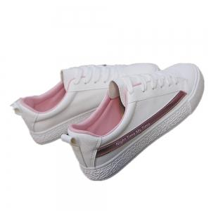 Spring Flat Shoes Street Casual Shoes -