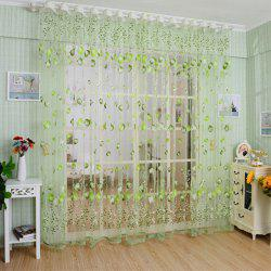 New Tulip Home Decoration Screens -