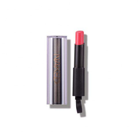 Affordable HERES B2UTY Creamy Lipstick Long Lasting Temptation Nutritious Moisturizing Charming Silky Smooth Lip