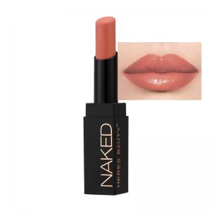 HERES B2UTY Matte Lipstick Nude Waterproof Long Lasting Easy Wear 15 Colors -