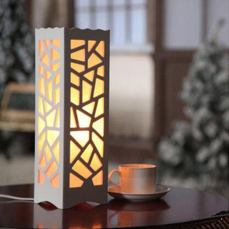Sale LED Fashion Simple Desk Lamp YH-606