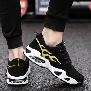 2018 Fashion Air-Cushion Chaussures de sport -
