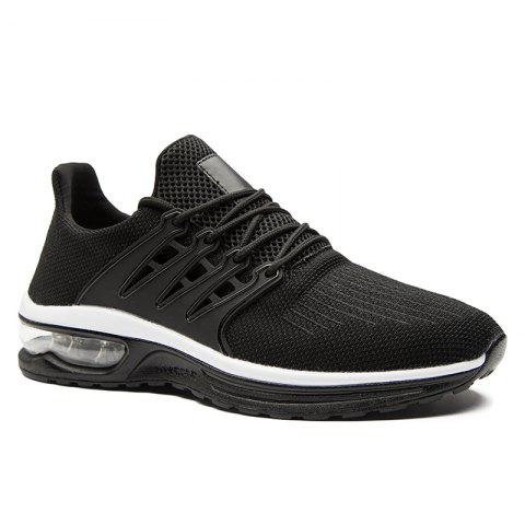 Store 2018 New Arrival Air-Cushion Sports Shoes