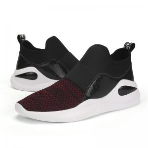 2018 Stylish Sneakers Fashion Sports Shoes -