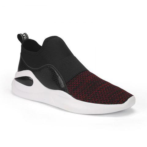 Trendy 2018 Stylish Sneakers Fashion Sports Shoes