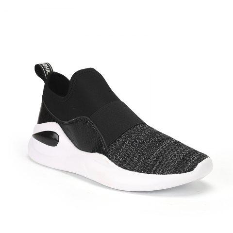 Shop 2018 Stylish Sneakers Fashion Sports Shoes