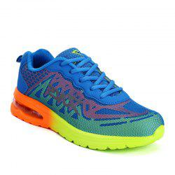 2018 Summer Personality Hommes Sneakers -