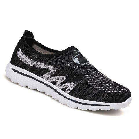 Affordable 2018 Summer New Arrival Men Running Shoes