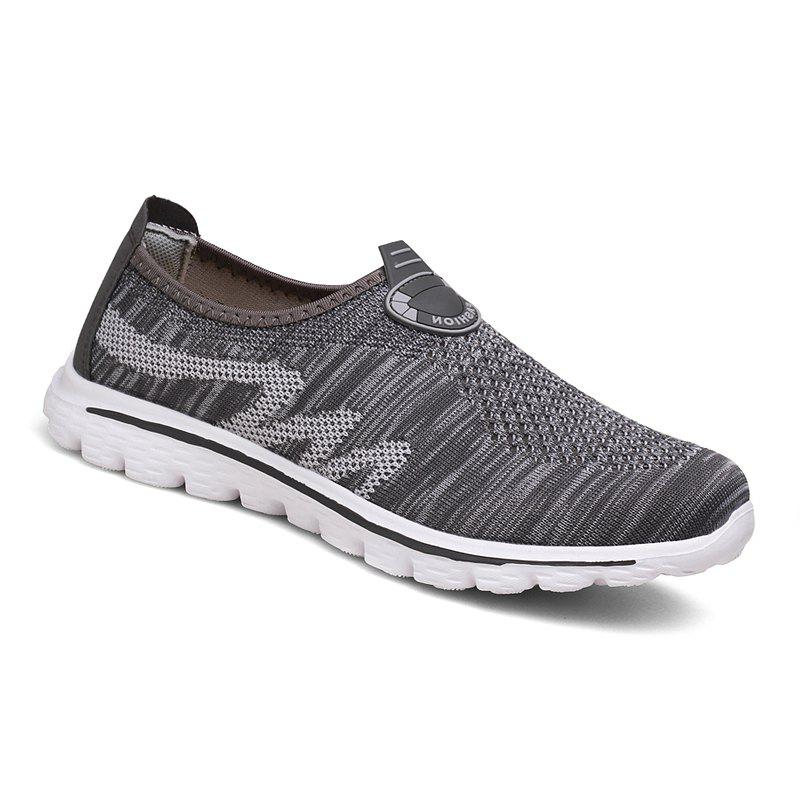 Fashion 2018 Summer New Arrival Men Running Shoes